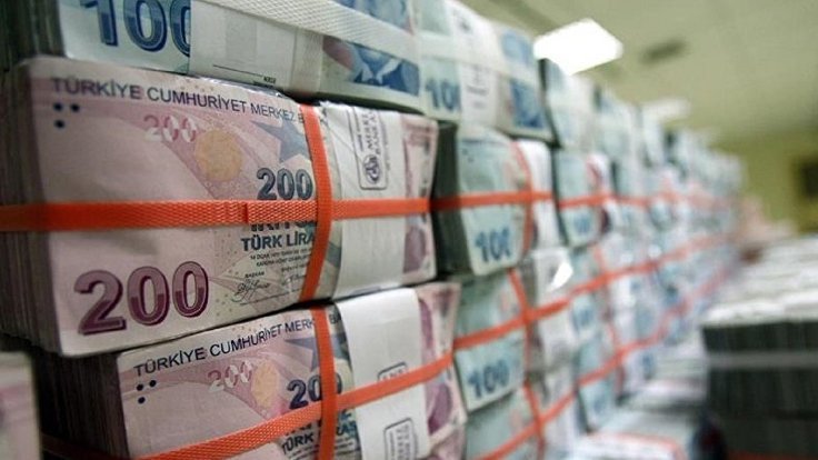 Bankaların net kârı yüzde 12 azaldı