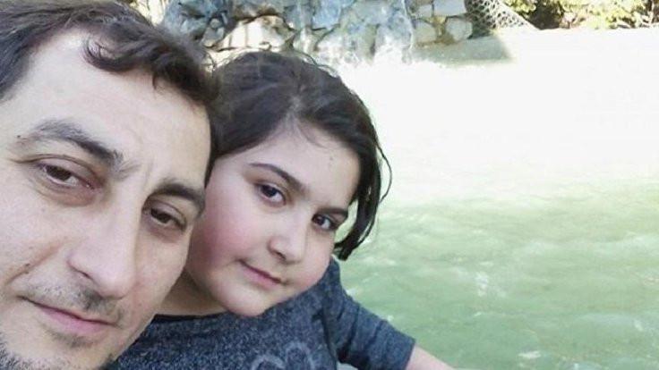 Soylu, Rabia Naz'ın babasını aradı