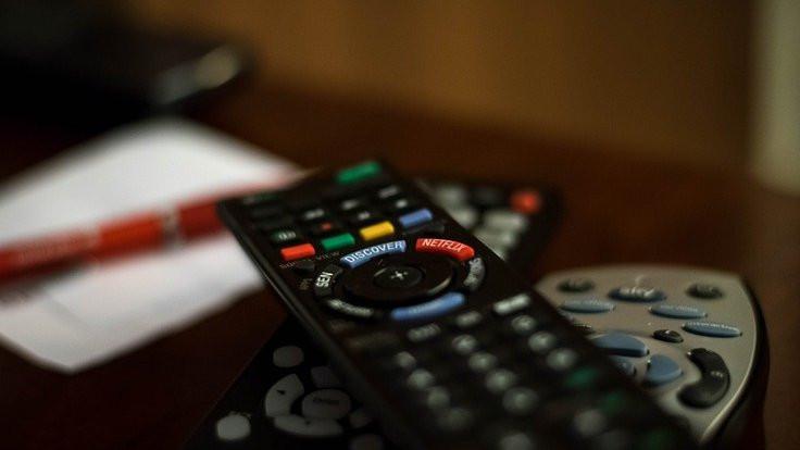 'Kürdistan' ATV'ye serbest, Tele 1'e yasak!