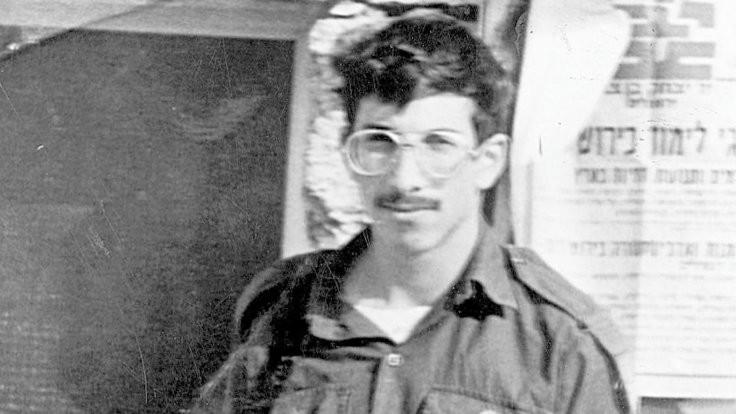 İsrail, askerinin cesedine karşılık Suriyeli 2 tutukluyu serbest bırakacak