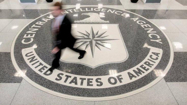CIA'in 'casus' kedi ve kuşları ifşa oldu!