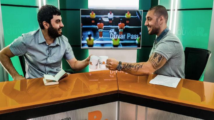 Fenerbahçe'de tartışılan Ersun Yanal
