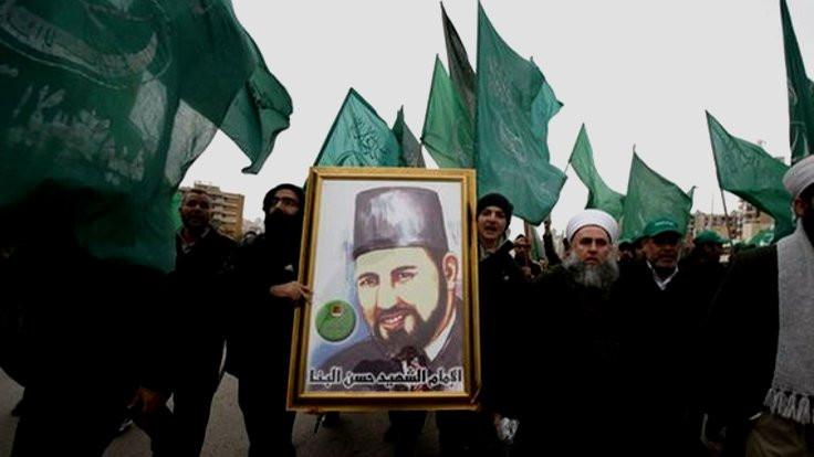 Müslüman Kardeşler projesinin tarihsel fiyaskosu