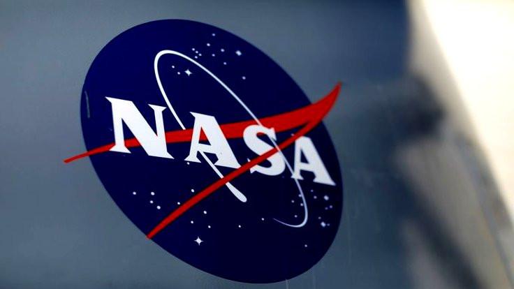 NASA 700 milyon dolar dolandırıldı