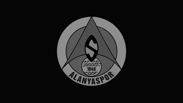 Aytemiz Alanyaspor maç gelirini Josef Sural'ın ailesine gönderecek