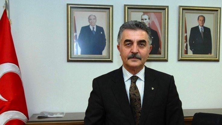 MHP'den Kılıçdaroğlu'na: Kandil'e de gidecek mi?