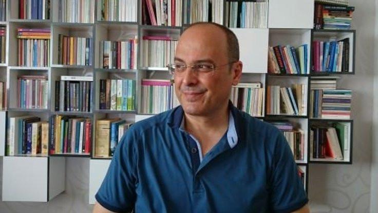 Bülent Şık'ın beraat talebi reddedildi