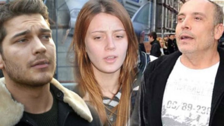 Ulusoy, Karaca ve Eren'e hapis cezası