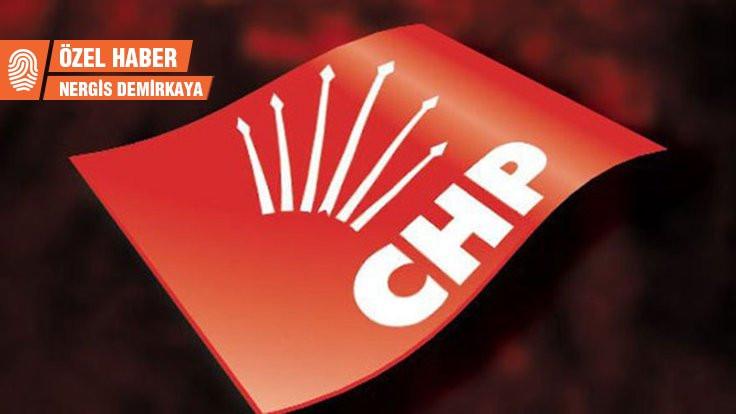 CHP'den İstanbul'a seçim görevlendirmesi
