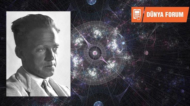 Heisenberg: Bilim ve Nazizm kıskacınca bir hayat