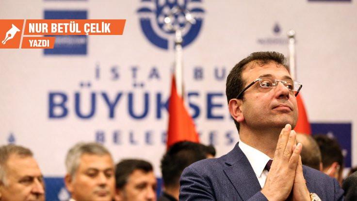 Türkiye'de yazarın açmazı