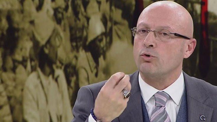 MEB: Mütercimler hakkında yasal süreç başlatıldı