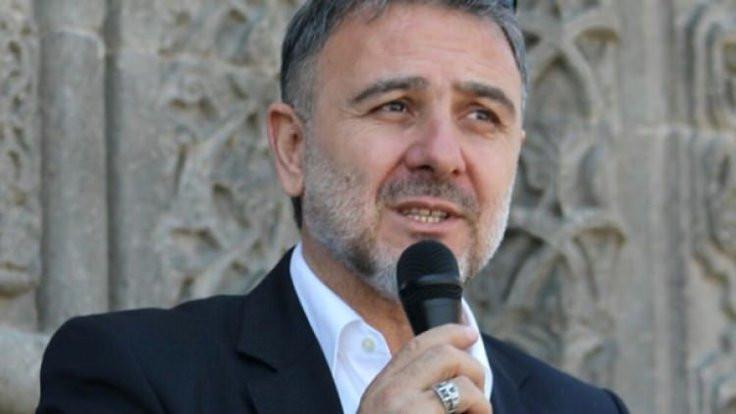 Esenyurt'a 1 milyar lira borç bırakılmış