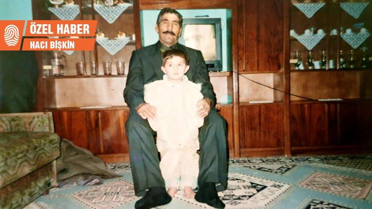 25 yıl önce gözaltında öldü: Dava AİHM'e taşınıyor
