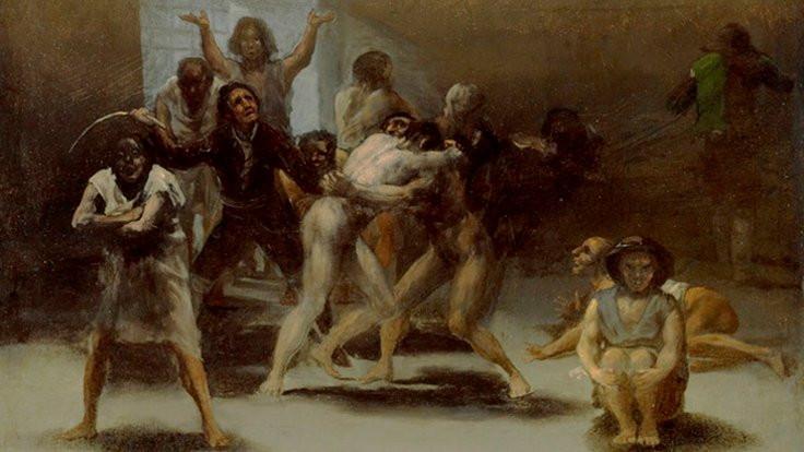 Descartes'ın dualizmi aklımızı nasıl mahvetti?