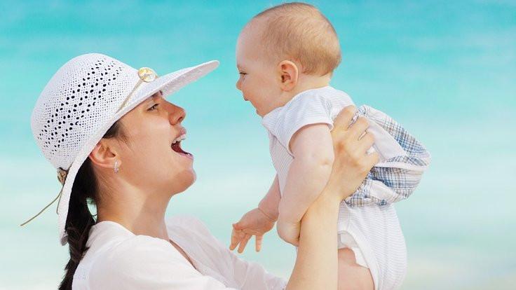 'Anneyiz, farklıyız, aynıyız' paneli düzenleniyor