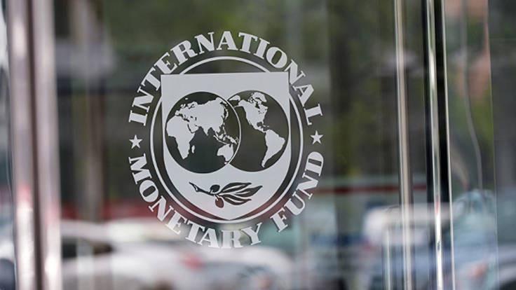 En yüksek enflasyon yaşanan 10 ülke