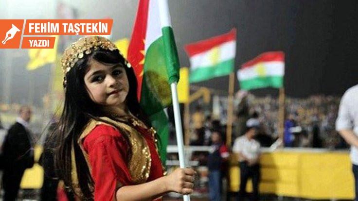 Kürdistan'da oğullar dönemi ve çıkmazlar