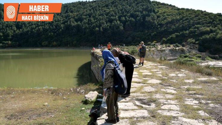 Naci Görür: Kanal İstanbul derhal durdurulmalı