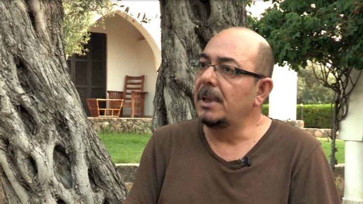 Rum yönetiminden AP'ye Türk temsilci