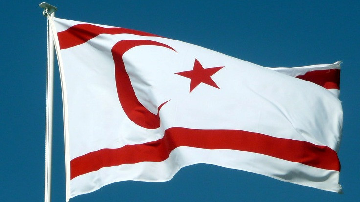 KKTC'de yeni koalisyon hükümeti kuruluyor