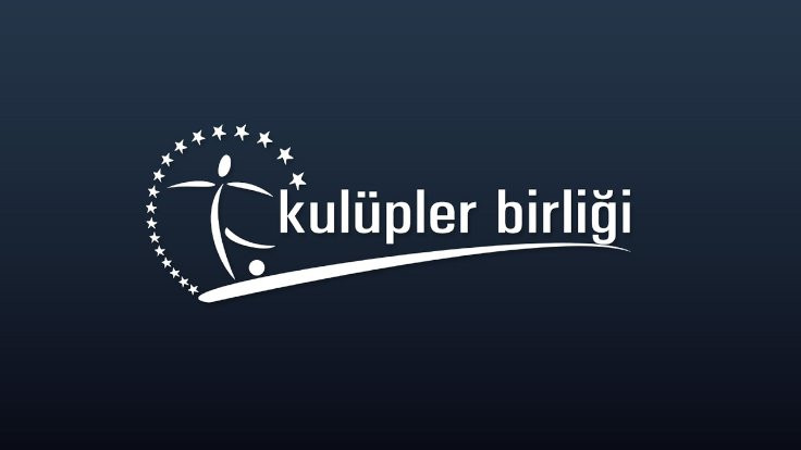 Galatasaray'a tebrik mesajı