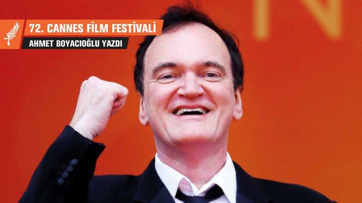 Cannes'da ödüller hangi filmlere gider?