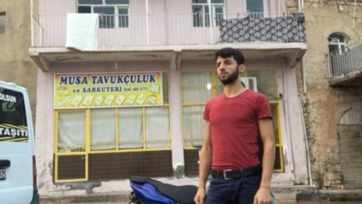 Mardin'de 5 tutuklama: Korucu ve asker de var