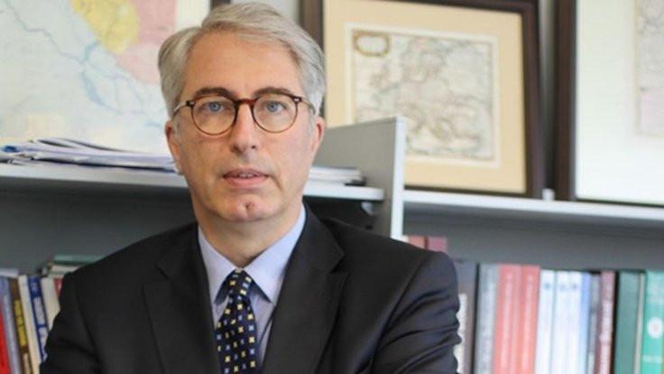 Kılıçdaroğlu'nun Rusya uyarısını Yetkin yazdı