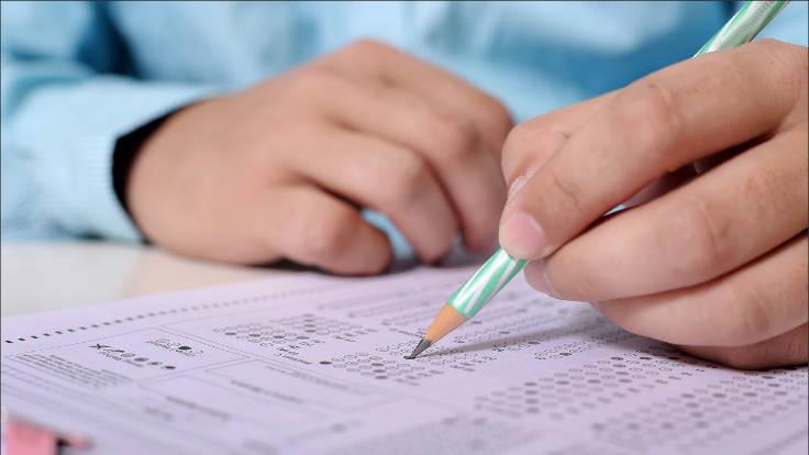 ÖSYM İŞG sınavı soru ve cevaplarını yayınladı