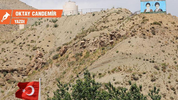 'Görülen lüzum üzerine': Sınırdaki Kürtler…
