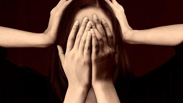 Stres ve uykusuzluk ölüm riskini arttırıyor