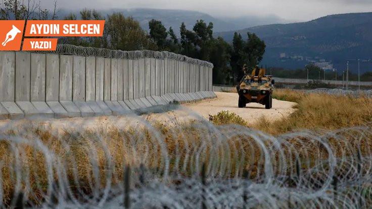 Karadeliğin olay ufkunda Türkiye