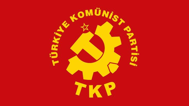 TKP: İstanbul'da adayımız olmayacak