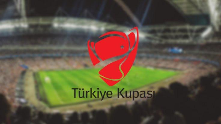 Ziraat Türkiye Kupası finalinin tarihi değiştirildi