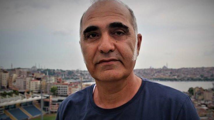 'Kürtçe şarkıya propaganda' denildi