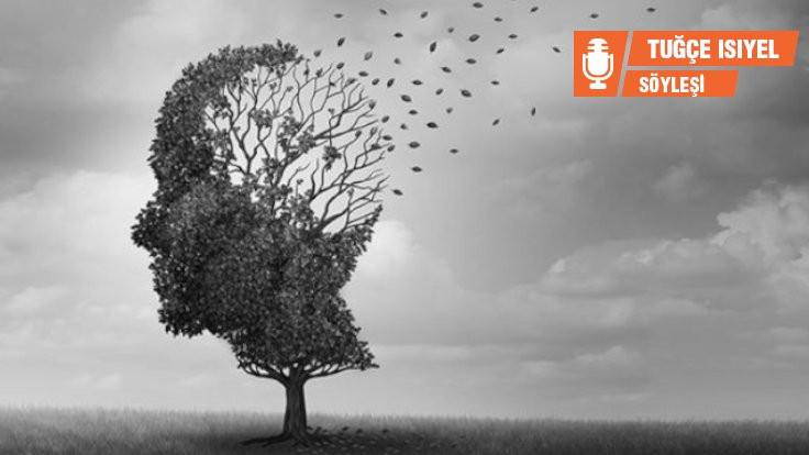 Bağımlılık tedavisi nasıl başarılı olur?