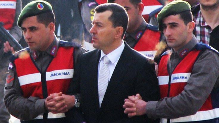 Erdoğan'ın eski başyaveri yeniden yargılanıyor