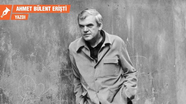 Milan Kundera: Avrupalılık