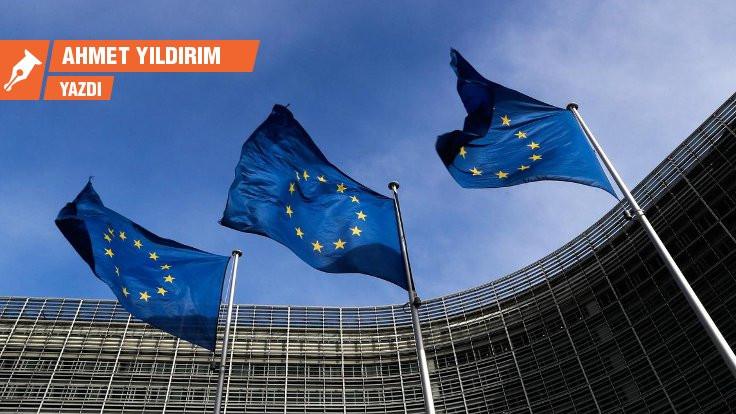 Avrupa Parlamentosu seçimlerinin anlattıkları