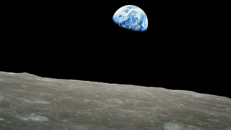 Politika 'NASA'yı durdurdu