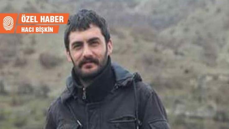 Hacı Lokman Birlik'in babası oğlunun cenazesine katılmaktan hakim önünde