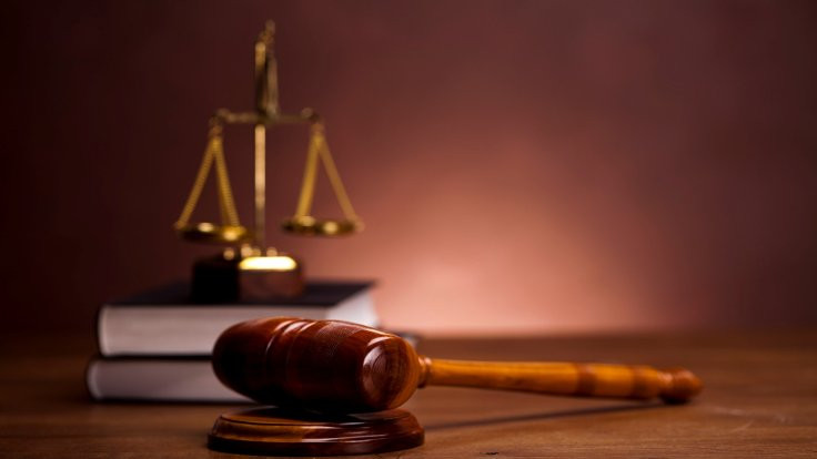 Polis akademisi davası sonuçlandı