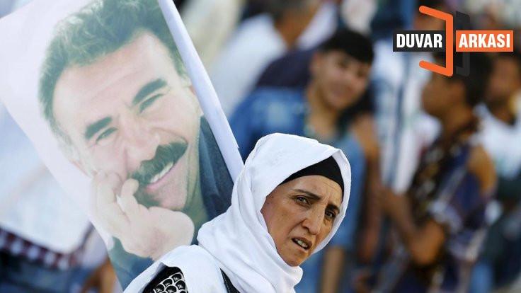 Öcalan'ın mektubu, HDP'de nasıl tartışıldı?