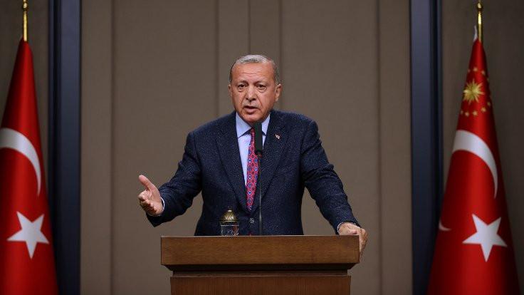 'Öcalan'ın kırmızı bültenle arandığını bilmiyorum'