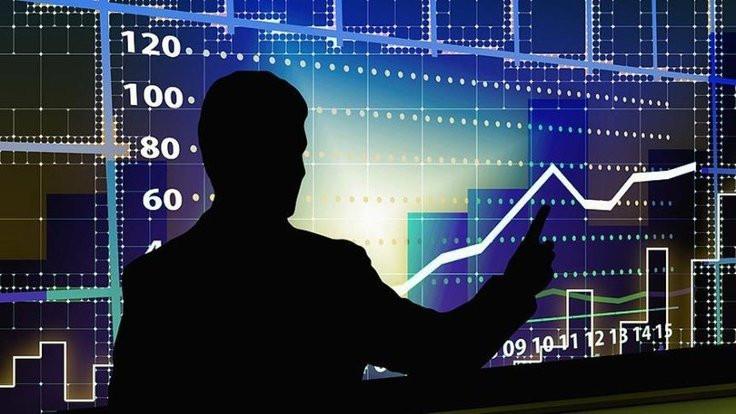 Piyasalar faiz indirimini fiyatlıyor