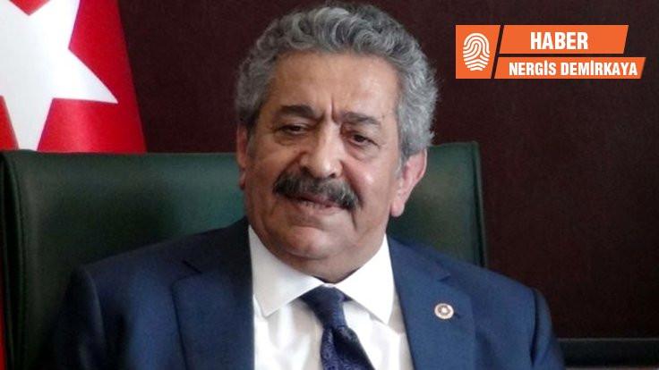 MHP'li Yıldız: Bahçeli'nin yayın öngörüsü tuttu