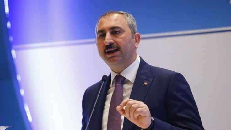 Murat Yetkin yazdı: AK Parti'de neler oluyor? Maklube tartışmasının perde arkası