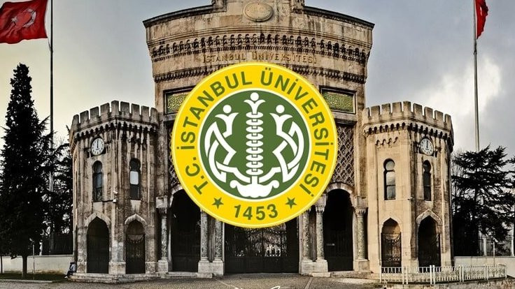 İstanbul Üniversitesi Rıdvan Çelikel Arkeoloji Müzesi açılıyor