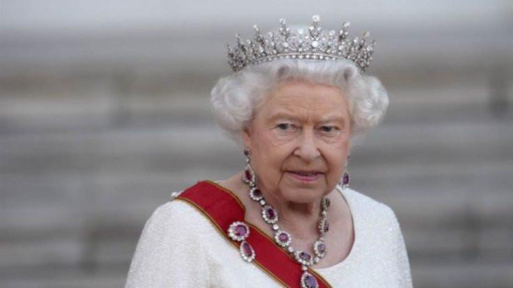 Kraliçe villasını satıyor